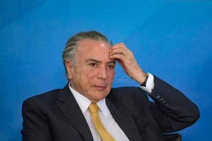 20170912-cjpress-fp-brasilia-temer-reuniao-sindicais-5341