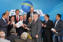 20170912-cjpress-fp-brasilia-temer-reuniao-sindicais-5432