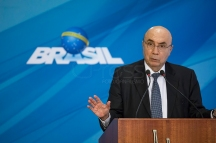 20170912-cjpress-fp-brasilia-temer-reuniao-sindicais-5522
