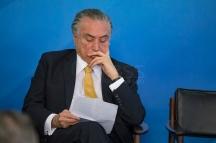 20170912-cjpress-fp-brasilia-temer-reuniao-sindicais-5609