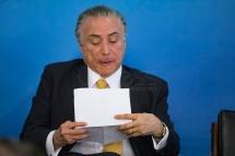 20170912-cjpress-fp-brasilia-temer-reuniao-sindicais-5617