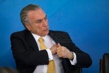 20170912-cjpress-fp-brasilia-temer-reuniao-sindicais-5620