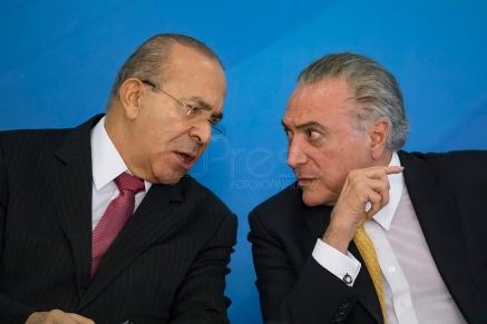 20170912-cjpress-fp-brasilia-temer-reuniao-sindicais-5672