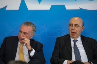 20170912-cjpress-fp-brasilia-temer-reuniao-sindicais-5782