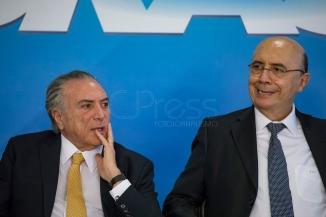 20170912-cjpress-fp-brasilia-temer-reuniao-sindicais-5799