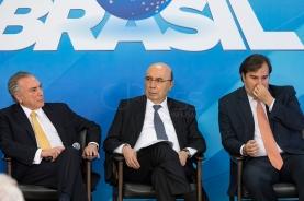 20170912-cjpress-fp-brasilia-temer-reuniao-sindicais-5881