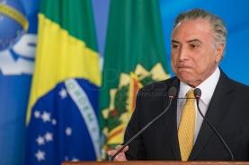 20170912-cjpress-fp-brasilia-temer-reuniao-sindicais-5910