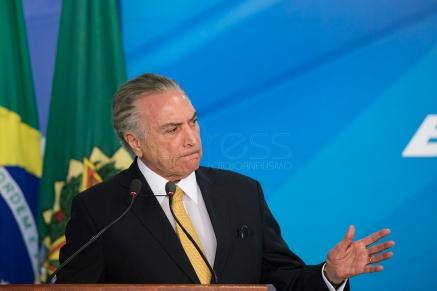 20170912-cjpress-fp-brasilia-temer-reuniao-sindicais-5942