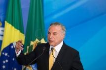 20170912-cjpress-fp-brasilia-temer-reuniao-sindicais-5961