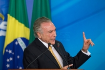 20170912-cjpress-fp-brasilia-temer-reuniao-sindicais-5996