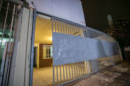 20171002-cjpress-fp-tunel-roubo-banco-3015