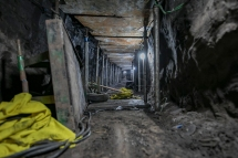 20171002-cjpress-fp-tunel-roubo-banco-3033