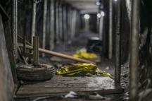 20171002-cjpress-fp-tunel-roubo-banco-3047