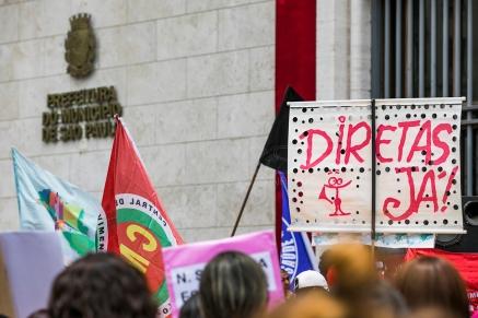 20171130-cjpress-fp-protesto-cmp-2836