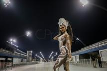 01-20180105-cjpress-brazilian-carnival-1474