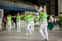 01-20180105-cjpress-brazilian-carnival-1566