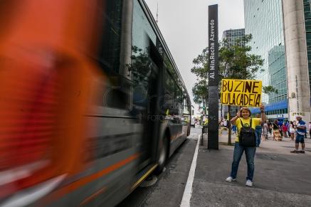 01-20180123-cjpress-protestos-paulista-7687