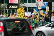 01-20180123-cjpress-protestos-paulista-7764