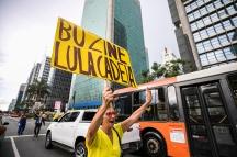 01-20180123-cjpress-protestos-paulista-7768