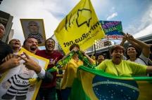 02-20180123-cjpress-protestos-paulista-7847
