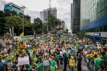 02-20180123-cjpress-protestos-paulista-7954
