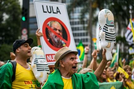 02-20180123-cjpress-protestos-paulista-8030