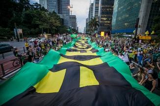 03-20180123-cjpress-protestos-paulista-8081