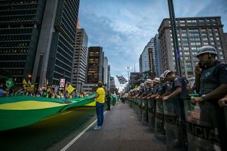 03-20180123-cjpress-protestos-paulista-8087