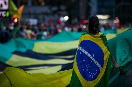 03-20180123-cjpress-protestos-paulista-8116