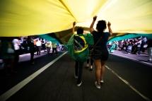 04-20180123-cjpress-protestos-paulista-8278