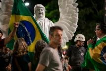 04-20180123-cjpress-protestos-paulista-8308