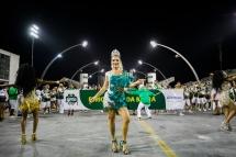 20180105-cjpress-carnaval-ensaio-tecnico-1634