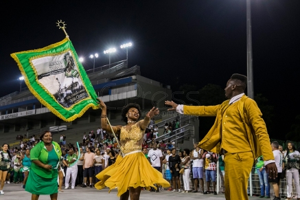 20180105-cjpress-carnaval-ensaio-tecnico-1796