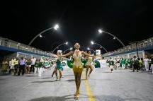 20180105-cjpress-carnaval-ensaio-tecnico-1937
