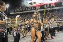 20180113-carnaval-ensaio-tec-gavioes-3891