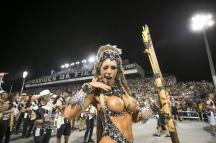20180113-carnaval-ensaio-tec-gavioes-3946