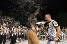 20180113-carnaval-ensaio-tec-gavioes-3964