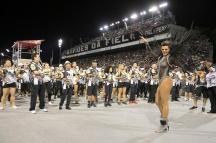 20180113-carnaval-ensaio-tec-gavioes-3974