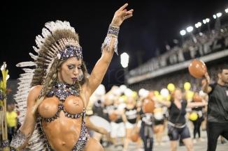 20180113-carnaval-ensaio-tec-gavioes-4093