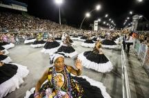 20180113-carnaval-ensaio-tec-vaivai-4289