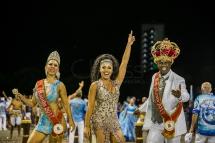 20180113-cjpress-carnaval-ensaio-nene-2343