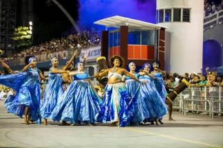 20180113-cjpress-carnaval-ensaio-nene-2468