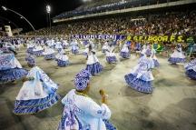 20180113-cjpress-carnaval-ensaio-nene-2554