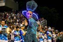 20180113-cjpress-carnaval-ensaio-nene-2654