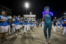 20180113-cjpress-carnaval-ensaio-nene-2729