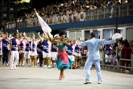 20180113-cjpress-carnaval-ensaio-rosas-3342