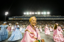 20180113-cjpress-carnaval-ensaio-rosas-3418
