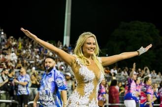 20180113-cjpress-carnaval-ensaio-rosas-3526