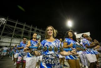 20180113-cjpress-carnaval-ensaio-rosas-3580