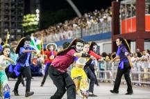 20180113-cjpress-carnaval-ensaio-vila-maria-2850